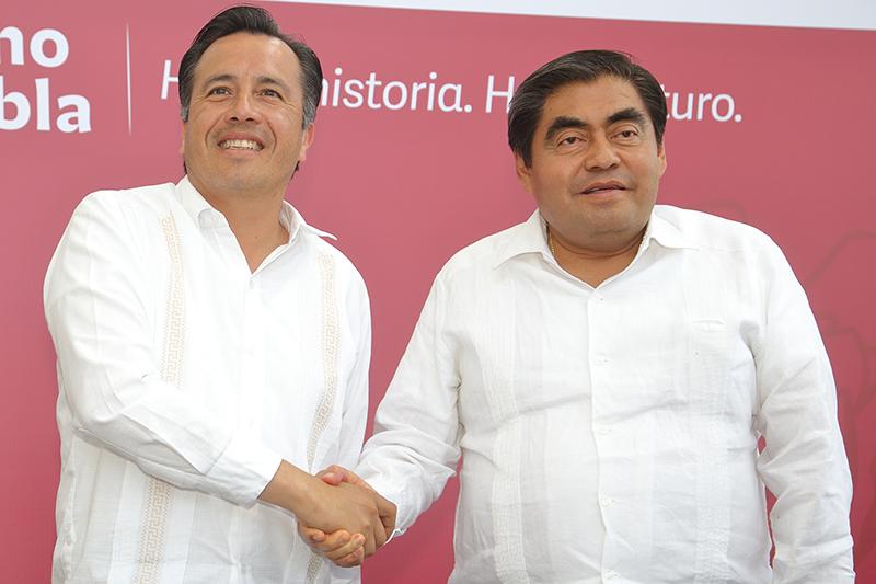 MBH-SEGURIDAD-RUEDA-DE-PRENSA-PUEBLA-VERACUZ-220819-2