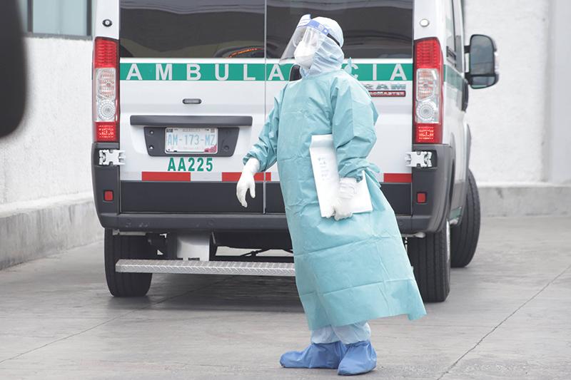 200528DCparamedicos10